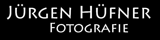 Jürgen Hüfner Fotografie